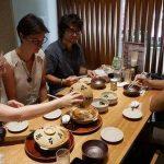 Nagoya Meshi, Nagoya's Mark Dish